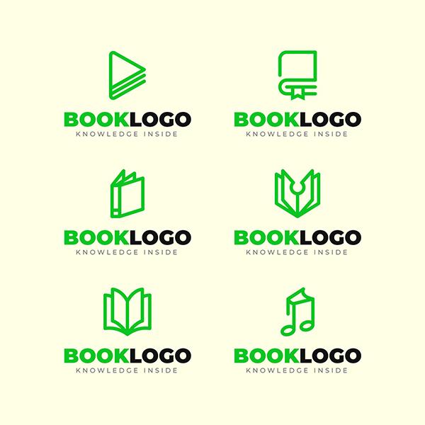 logo sáng tạo tại tphcm