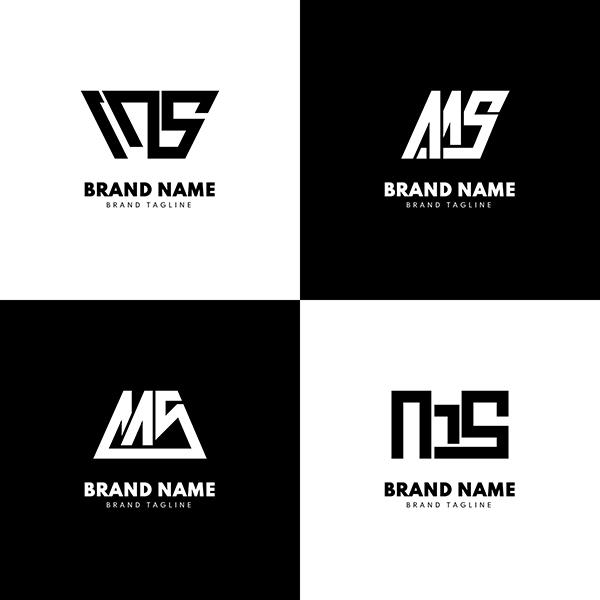 logo sáng tạo tphcm
