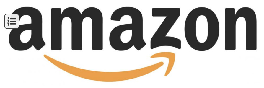 logo typography người bạn