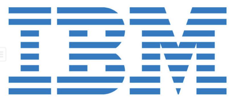 logo typography nhà vua