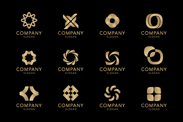 mau logo dep don gian tai thietkewebchuyen.jpg