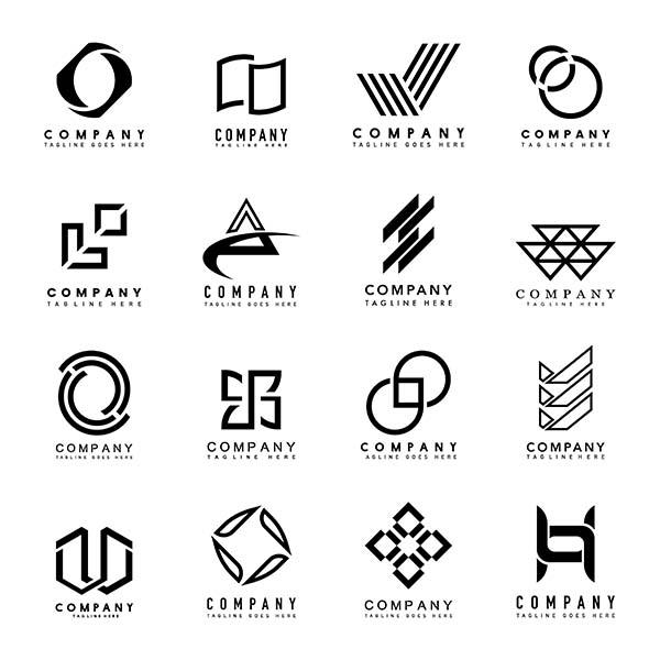thiết kế logo công ty giá rẻ