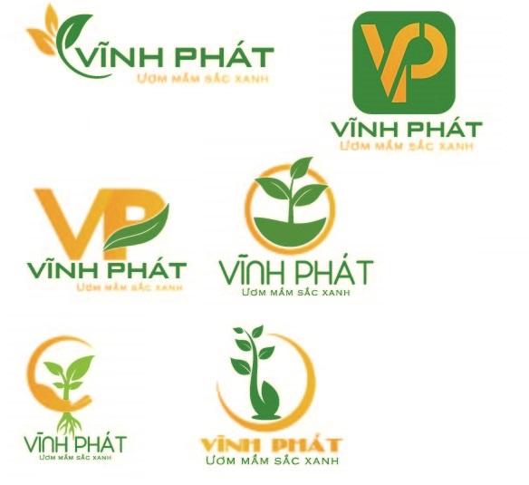 Giá thiết kế logo Đà Nẵng online - thietkewebchuyen