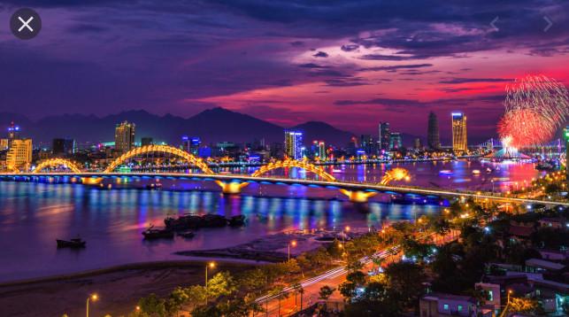 Dịch vụ thiết kế logo online tại Đà Nẵng - thietkewebchuyen