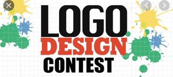 Làm logo cuộc thi thiết kế logo ở Đà Nẵng - thietkewebchuyen