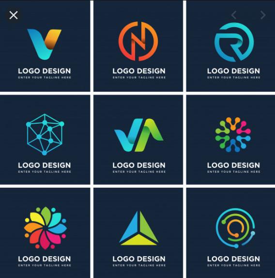 thiết kế logo Đà Nẵng đẹp  - thietkewebchuyen Phone: 0934150770 Email: info@thietkewebchuyen.com - hohoanganh20588@gmail.com Địa chỉ: 134, 15 Huỳnh Văn Nghệ, Phường 15, Quận Tân Bình, TPHCM, Việt Nam