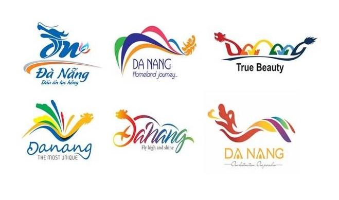 Thiết kế logo du lịch Đà Nẵng đẹp uy tín - thietkewebchuyen Phone: 0934150770 Email: info@thietkewebchuyen.com - hohoanganh20588@gmail.com Địa chỉ: 134, 15 Huỳnh Văn Nghệ, Phường 15, Quận Tân Bình, TPHCM, Việt Nam