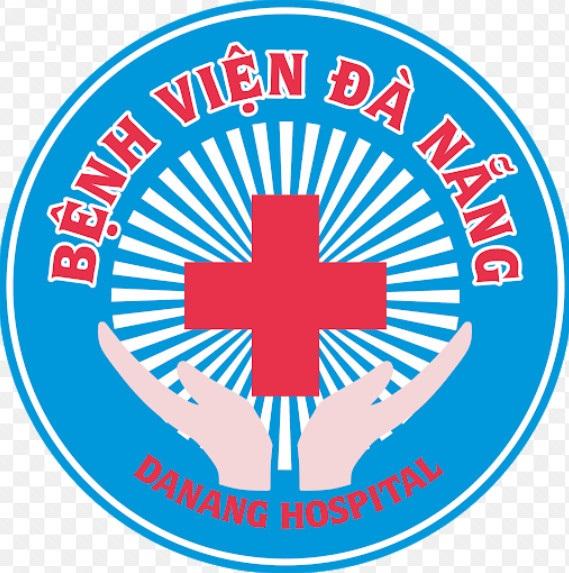 Thiết kế logo sở Y Tế Đà Nẵng đẹp hài hòa - thietkewebchuyen Phone: 0934150770 Email: info@thietkewebchuyen.com - hohoanganh20588@gmail.com Địa chỉ: 134, 15 Huỳnh Văn Nghệ, Phường 15, Quận Tân Bình, TPHCM, Việt Nam
