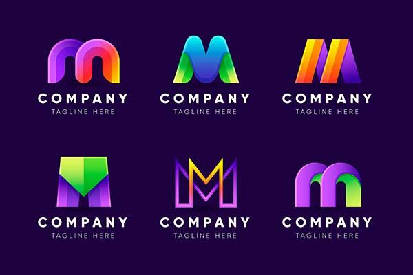 Tư vấn thiết kế logo công ty