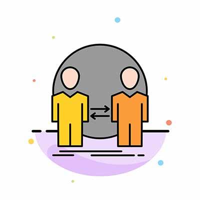 Clone website là gì thietkewebchuyen