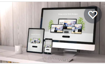 Đơn vị clone website giá rẻ tại tphcm - thietkewebchuyen