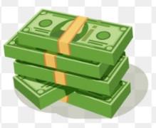 Giá Thiết Kế Web trọn gói SEHILO chuẩn BoSa - thietkewebchuyen