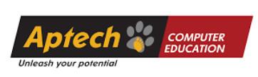 Học thiết kế web tại Hệ thống Đào tạo Lập trình viên Quốc tế Aptech - thietkewebchuyen 134/15 Huỳnh Văn Nghệ, P15, Tân Bình, TpHCM Email: info@thietkewebchuyen.com - hohoanganh20588@gmail.com