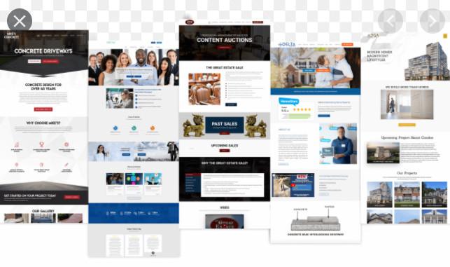 Ngành thiết kế website - thietkewebchuyen