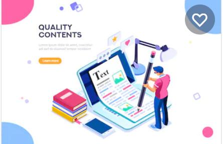 Phát triển website online hiệu quả - thietkewebchuyen