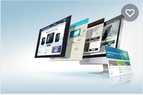 Thiết kế web chuẩn seo là gì - thietkewebchuyen