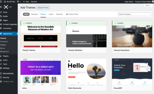 thiết kế web miễn phí - thietkewebchuyen